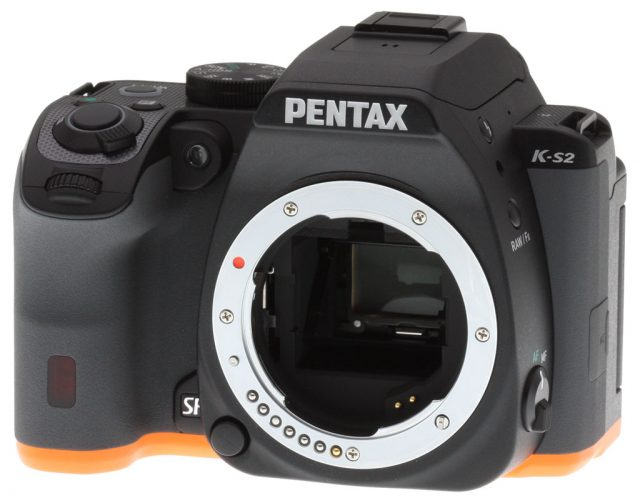 Pentax K-S2 _1