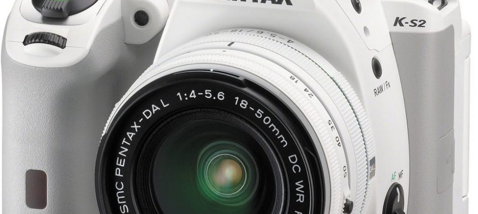 Gadget Reviewed: Pentax K-S2, DSLR That Ticks All the Right Boxes
