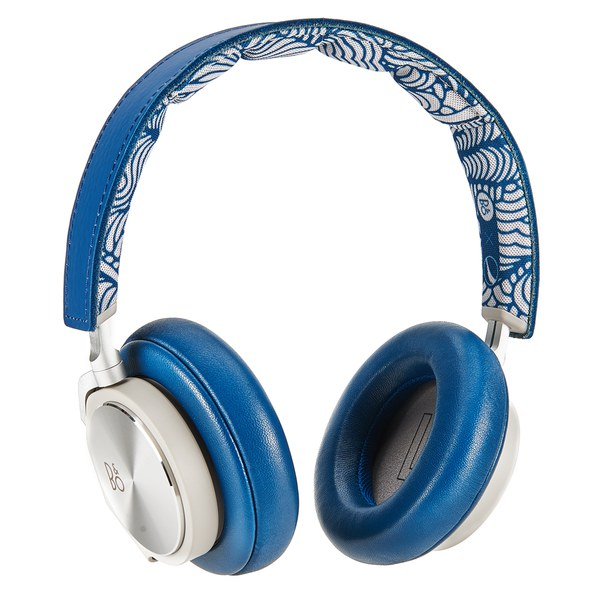 BeoPlay H6 Limited