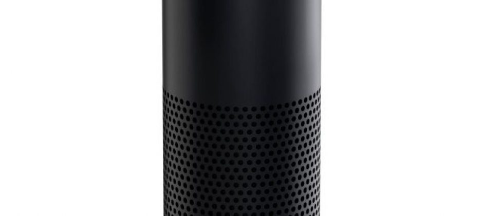 Gadget Review: Amazon Echo, Another Voice Assistant You Probably Never Used