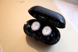 Gadget Review: Jaybird Run True Wireless Sport Earbuds