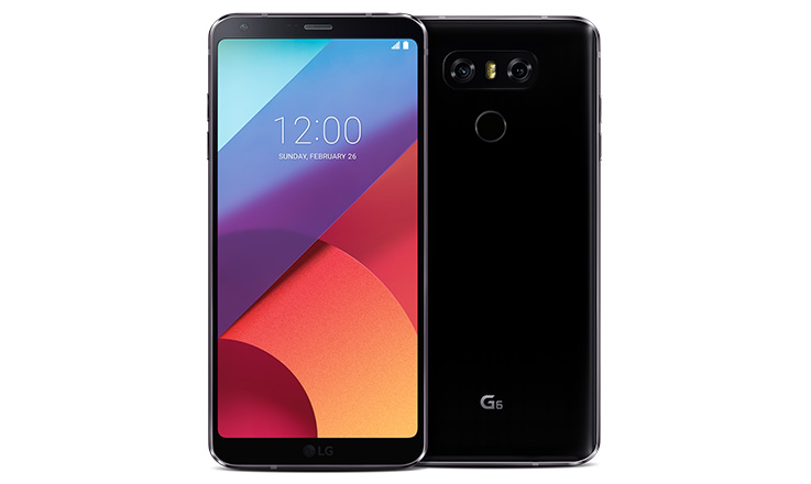 LG G6 _1
