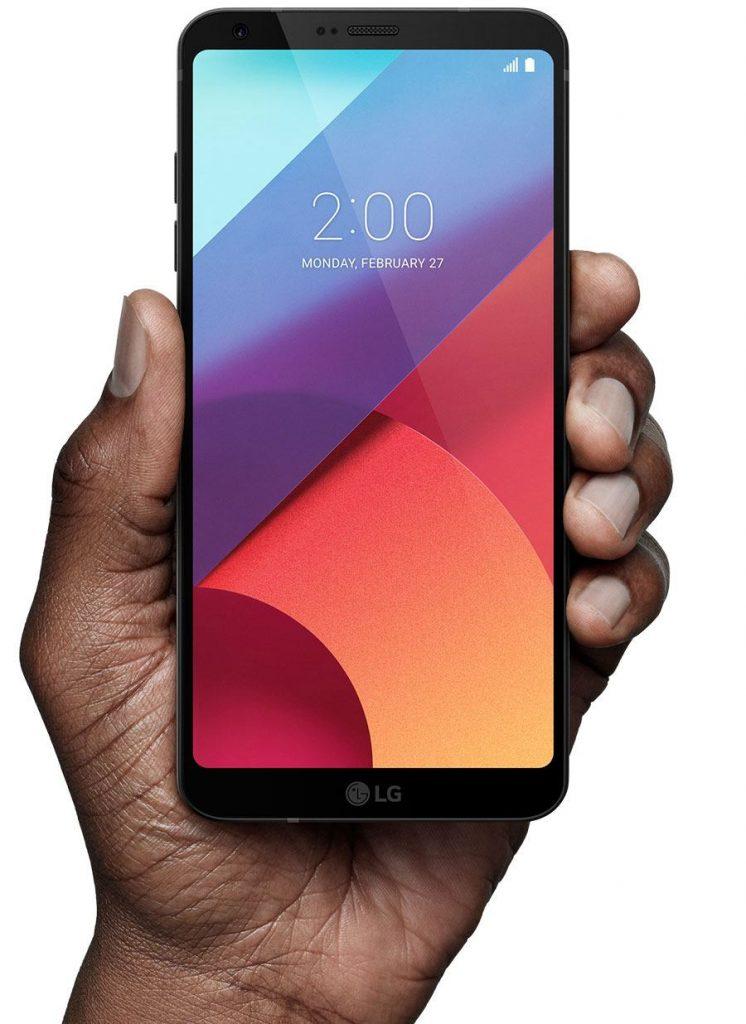 LG G6 _2