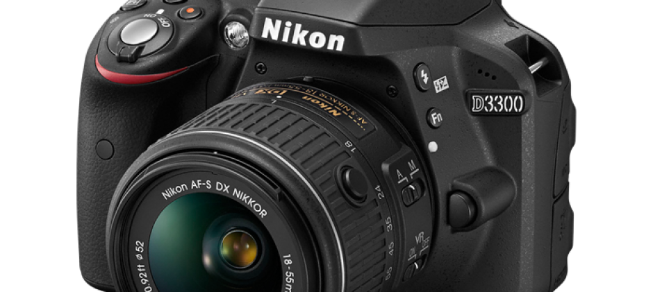Gadget Review: Nikon D3300 DSLR – Price, Offers, Strengths and Weaknesses