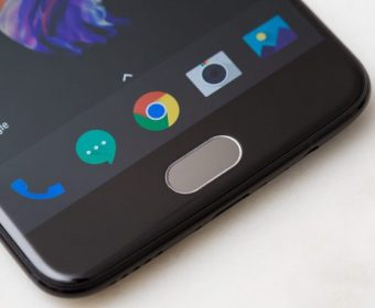OnePlus 5 – The Never Settle Promise Lives On