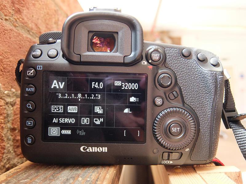 Canon EOS 5D Mark IV _4