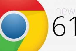 Chrome 61 Arrives With Javascript Modules And Webusb Support