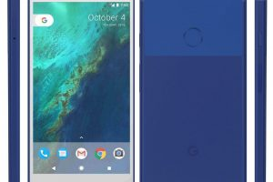 Google pixel XL Yet Another Expensive Experiment?
