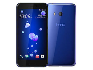 HTC U11 _1