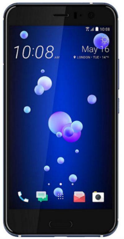 HTC U11 _2
