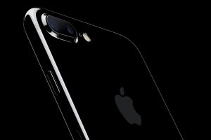 Gadget Reviewed: iPhone 7 Review