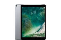 Apple iPad Pro 10.5 Gadget Review