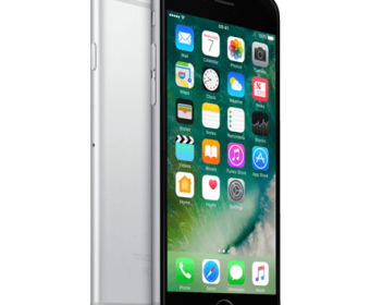 Gadget Reviewed: iPhone 6, Phone That Lured Me Back to Apple