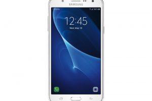 Samsung Galaxy J7 Plus , Samsung's Second Dual-Camera Smartphone