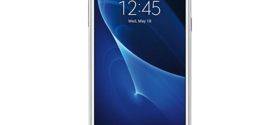 Samsung Galaxy J7 Plus , Samsung's Second Dual-Camera Smartphone