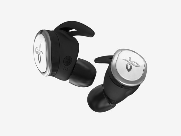 Jaybird Run earbuds