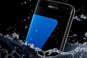 Gadget Reviewed: Samsung Galaxy S7 Edge, On the Edge of Perfection