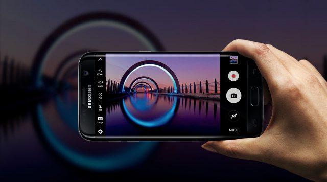 Gadget Reviewed: Samsung Galaxy S7 Edge _1