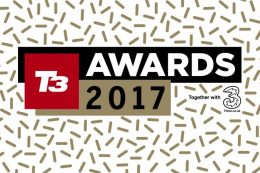 T3 Awards, Tech Oscars Revealed the Gadgets of the Year 2017