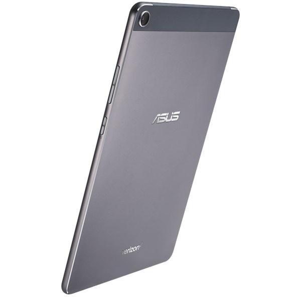 Asus ZenPad Z8s _2
