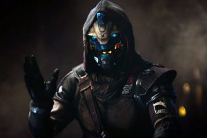 Destiny 2 PC Pre Loading Starts Today Ahead Release