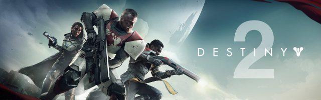 Destiny 2 _1