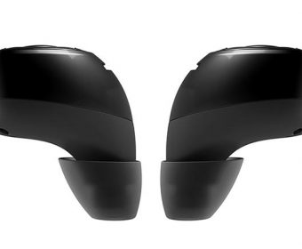 Gadget Reviewed: Avanca Minim True Wireless Earbuds