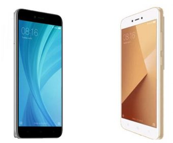 Gadget Reviewed Redmi Y1: Despite Budget Phone Expect Everything from Xiaomi