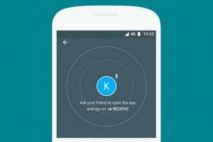 Files Go App: Google to Launch an Airdrop Competitor