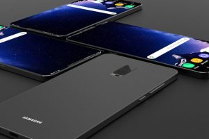Samsung to Reveal the Galaxy S9 and S9+ in CES 2018