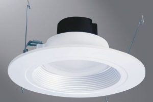 Halo RL56 LED Wireless Retrofit Downlight