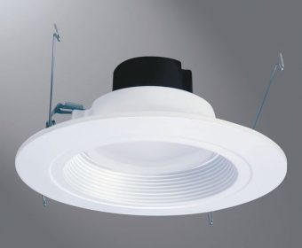 Halo RL56 LED Wireless Retrofit Downlight