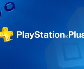 Playstation Plus  Subscribers will be Able to Download New Titles for Free