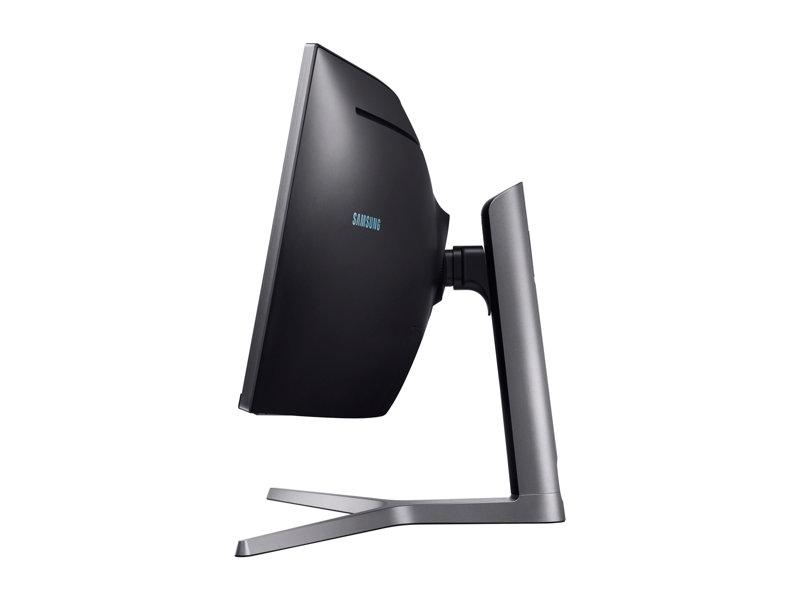 Samsung CHG90 _2