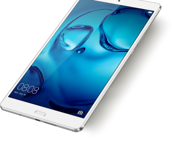 Gadget Reviewed: Huawei MediaPad M3