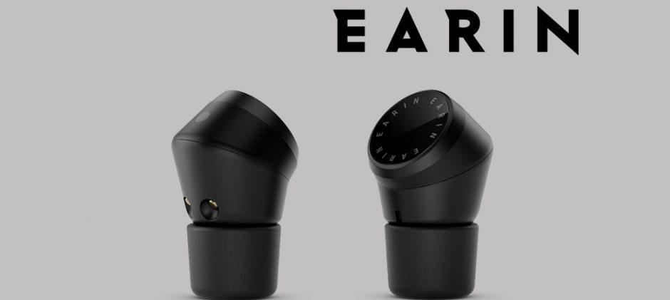 Gadget Reviewed: EarinM-2 True Wireless Earbuds