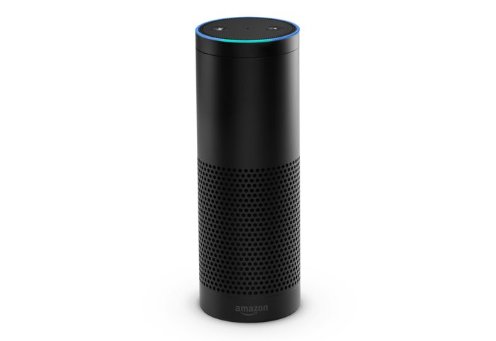 Amazon Echo Gadget