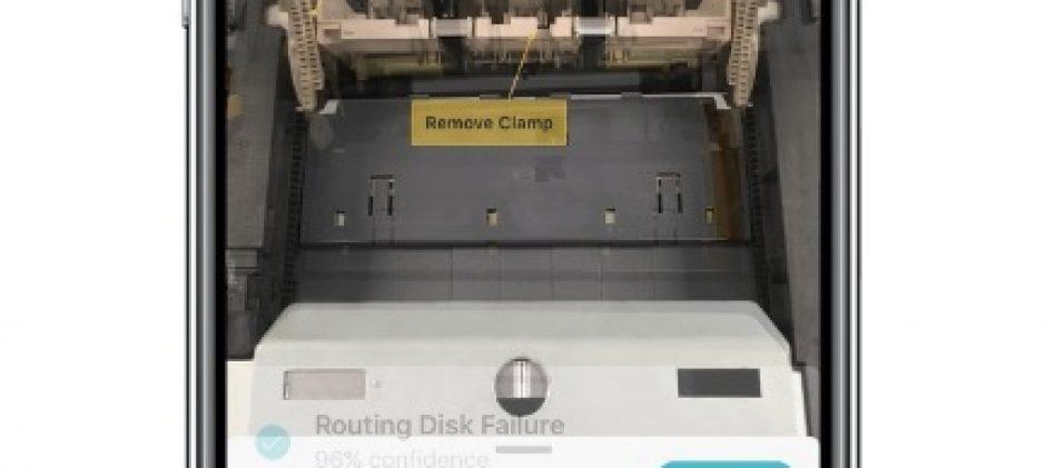 IBM Cloud Developer Console for Apple