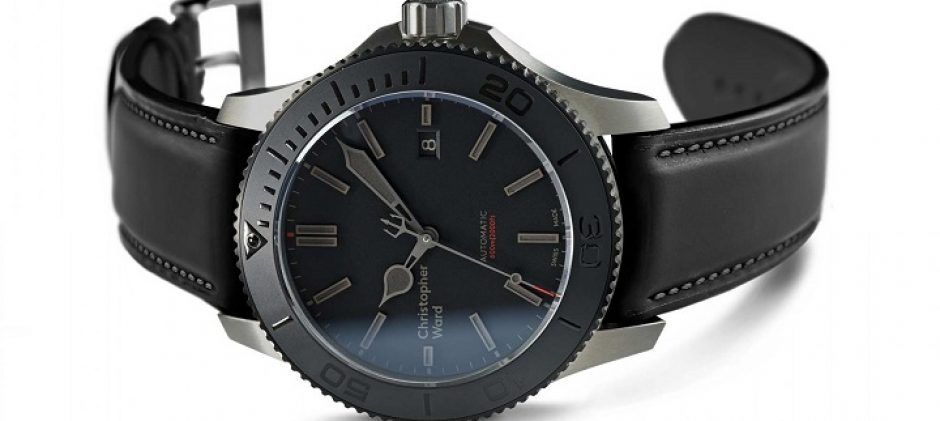 10 Best Affordable watches for under $1000 in 2018