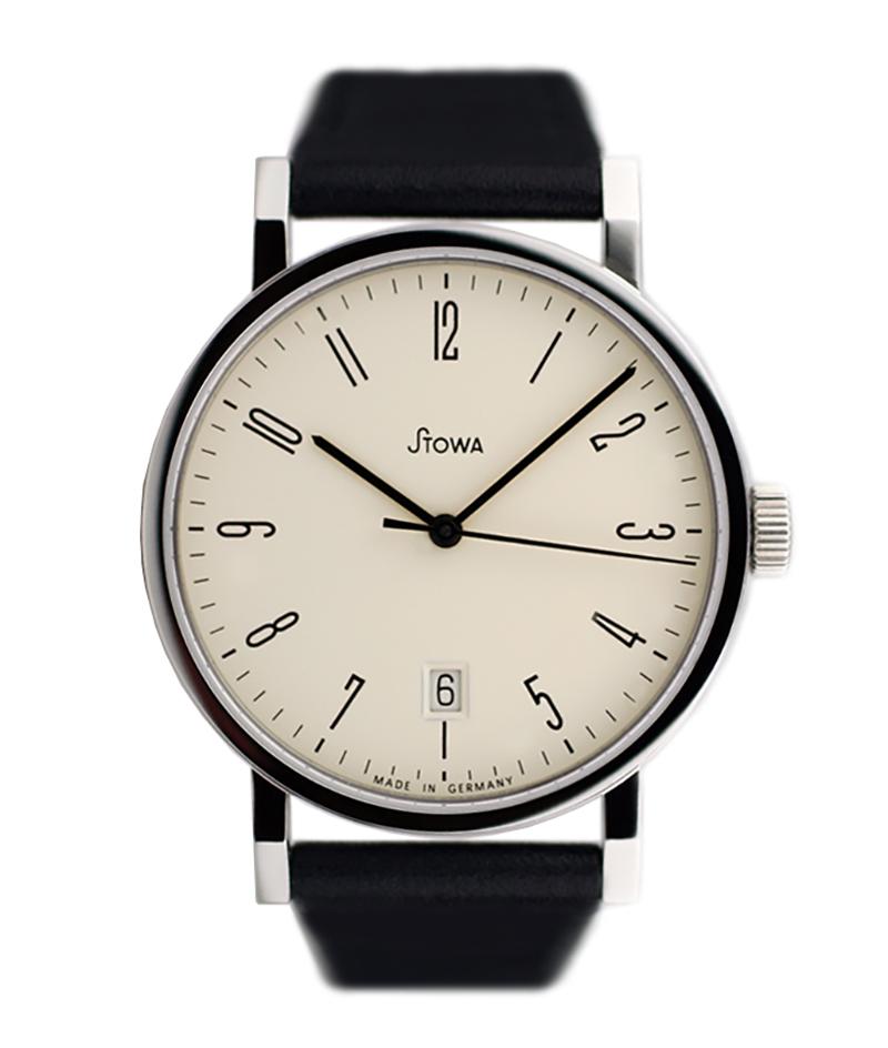 Best Affordable watchesh Stowa Antea