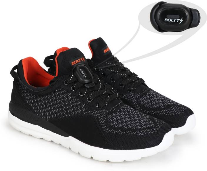 Boltt Smart Shoes gadgets