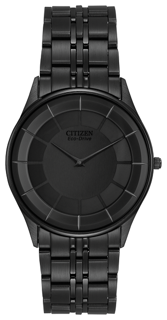 Citizen Stilleto