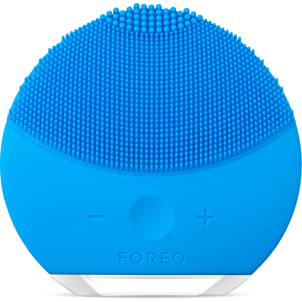 beauty gadgets FOREO LUNA mini