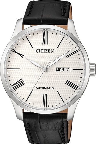 Citizen NH8350- 83L