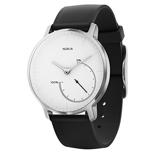 Nokia Steel Best Affordable Watches