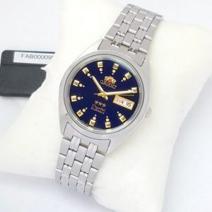 Best Affordable Watches Orient 3 Star
