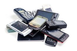 Where To Sell Unwanted Electronics