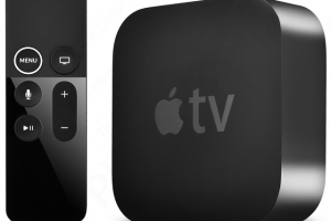 Gadget Reviewed: Everything about the Apple TV 4k (Complete Review)