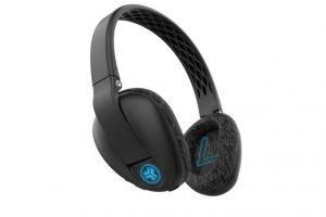 Gadget Reviewed Review: Sweatproof Flex Sport Wireless Headphones