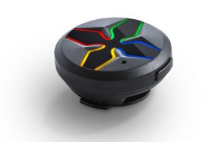 Gadget Reviewed: Lotus, Your Safety Gear